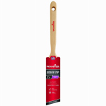Wooster Brush 5221-1 1/2 1-1/2-Inch Silver Tip Angle Sash Paintbrush