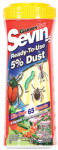 Gulfstream Home & Garden 100508222 1-Lb. Ready-To-Use Bug Killer