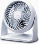 Helen Of Troy Codml HT-904D1 White Personal Table Fan