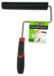 Shur-Line 6620 9-Inch Premium Ergonomic Roller Frame