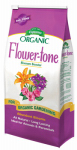 Espoma FT4 Flower-Tone Flower Food, 3-4-5 Formula, 4-Lb.