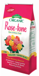 Espoma RT4 Rose-Tone Rose Food,4-3-2, 4-Lb.