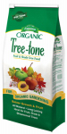 Espoma TR4 Tree-Tone Tree Food, 6-3-2, 4-Lb.