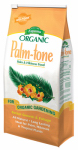 Espoma PM4 Palm-Tone Palm Food, 4-1-5, 4-Lb.