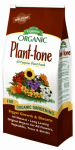 Espoma PT8 Plant-Tone Plant Food, 5-3-3, 8-Lb.