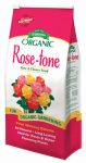Espoma RT8 Rose-Tone Rose Food,4-3-2, 8-Lb.