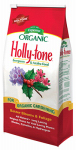 Espoma HT18 Holly- Tone All-Natural Plant Food, 4-3-4, 18-Lb.