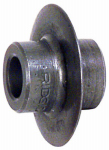 Ridge Tool 33105 Replacement Pipe Cutter Wheel, Heavy-Duty