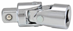 Apex Tool Group-Asia 104935 3/8-Inch Drive Universal Joint