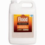 Flood/Ppg Architectural Fin FLD138-01 Premium Wood Finish Stripper/Cleaner, Gallon