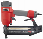 Senco Fastening Systems 1X0201N FinishPro32 16-Gauge Nailer