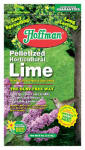 Hoffman A H /Good Earth 15208 Garden Lime, Pellets, 8-Lbs.