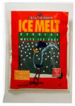 Scotwood Industries 50B-RR Ice Melt, 50-Lb. Bag