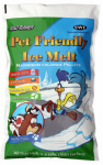 Scotwood Industries 20B-RR-MAG Pet Friendly 20-Lb. Ice Melt