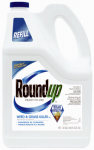 Scotts Ortho Roundup 5003810 Weed & Grass Killer Refill, 1.25-Gal.