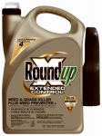 Scotts-Ortho Roundup 5100910 GAL Weed & Grass Killer
