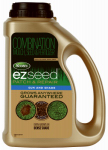 Scotts Lawns 17508 Turf Builder EZ Seed, 3.75-Lbs.