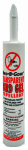 Bird B Gone MMTBG-TUBE Transparent Bird Gel, 10-oz.