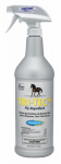 Central Garden & Pet 46512 Tri Tech 14 Fly Repellent, 32-oz.