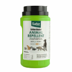 Woodstream 3146 Critter Ridder Animal Repellent, 5-Lbs.
