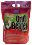 Bonide Products 60318 Annual Grub Killer, 18-Lbs.