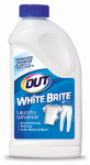 Summit Brands WB30N White Brite Laundry Additive & Booster, 28-oz.