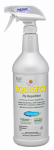 Central Garden & Pet 3002536 Equisect Fly Repellent, 32-oz.