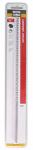 Disston 106518 1/4 x 13-Inch Masonry Drill Bit