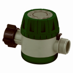 Orbit Irrigation Products 27241 Mechanical Water Timer