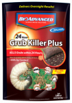Sbm Life Science 700740S Advanced 24-Hour Grub Killer Plus, 10-Lbs.