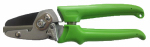 Apex Products GT1301 8-Inch Anvil Pruner
