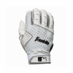 Franklin Sports Industry 21150F4 Adult Large Flexible or Flex Batting Glove