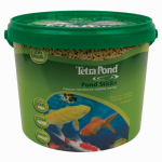 Tetra Pond 16357 2.5-Lb. Floating Pond Sticks