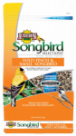 Global Harvest Foods 11977 8-Lb. Finch/Bird Blend Food