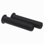 Bell Sports 7015869 BMX Bicycle Grip
