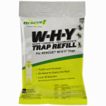 Sterling International WHYTA-DB16 Trap Attractant, For Why Trap