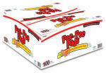 Jodi International/Fourpaws 100519823 Pee-Pee Pads, 100-Pack