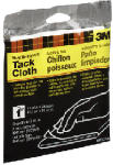 3M 10132 17 x 36-Inch Tack Cloth
