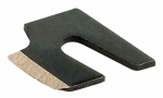 Fletcher-Terry 05-712-0 Plastic Cutter Replacement Blade 10-Pack