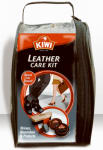 S C Johnson Wax 14500 Leather Care Kit