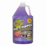 Supreme Chemicals PWC01 GAL Pressure Washer Cleaner