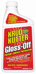 Supreme Chemicals GO32/6 QT Surface Prep Krud Kutter