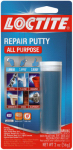 Henkel 1999131 Epoxy Repair Putty, 2-oz.