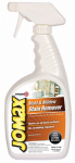 Zinsser & 60118 Jomax 1-Qt. Mold & Mildew Stain Remover