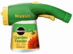 Scotts Miracle Gro 1004101 Garden Feeder