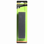 Ali Industries 6058 Combination Sharpening Stone, 8 x 2 x 1-In.