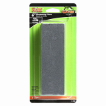Ali Industries 6060 Combination Sharpening Stone, 6 x 2 x 1-In.