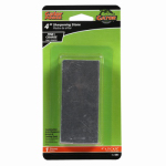 Ali Industries 6063 Combination Sharpening Stone, 4 x 1.75 x 5/8-In.