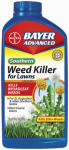 Bayer Crop Science 502890B 32OZ Southern Weed Killer