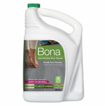 Bona Kemi Usa WM700056002 Stone, Tile & Laminate Cleaner Refill 160oz.